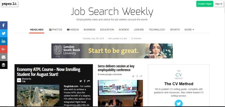 Job Search Weekly - Google Chrome 15082016 102528.bmp