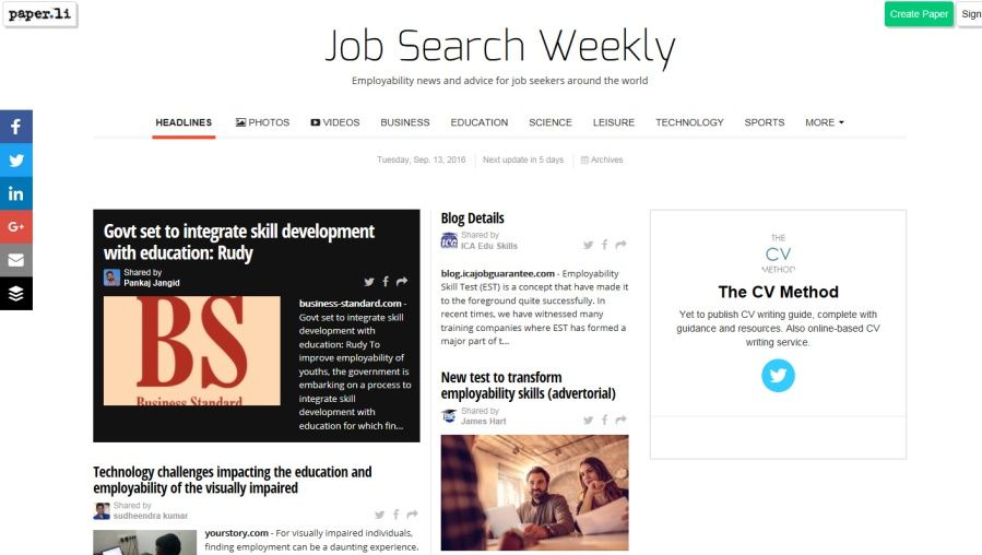 job-search-weekly-internet-explorer-14092016-130311-bmp