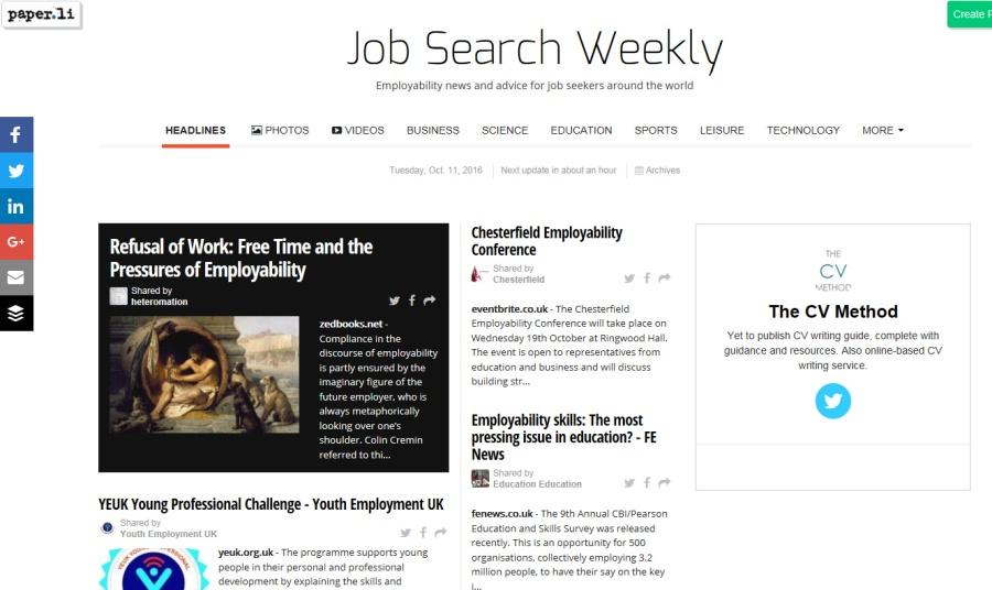 Job Search Weekly - Internet Explorer 18102016 094837.bmp.jpg