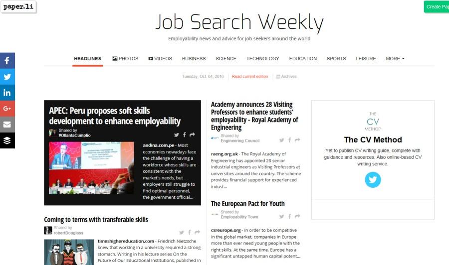 Tuesday, Oct. 04, 2016 - Job Search Weekly - Internet Explorer 18102016 094534.bmp.jpg