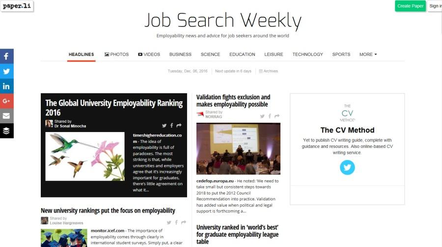 Job Search Weekly - Internet Explorer 06122016 124517.bmp.jpg