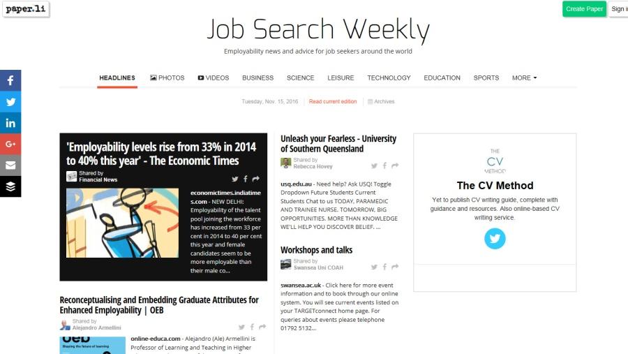 Tuesday, Nov. 15, 2016 - Job Search Weekly - Internet Explorer 06122016 123640.bmp.jpg