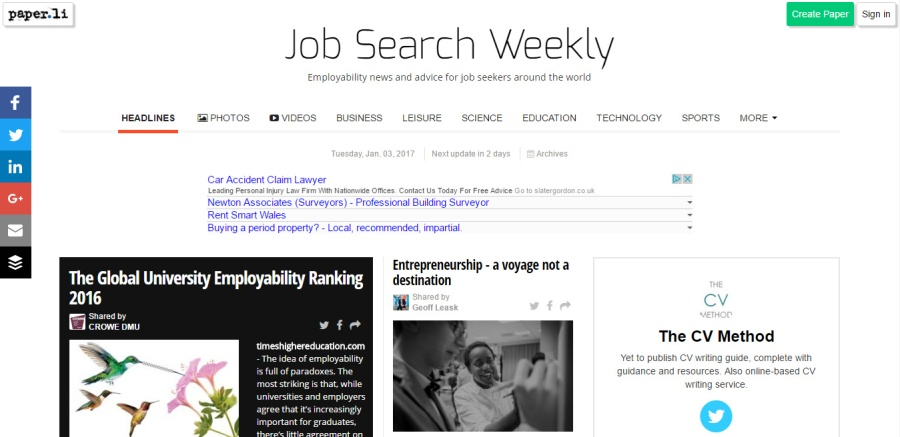 job-search-weekly-google-chrome-07012017-141106-bmp