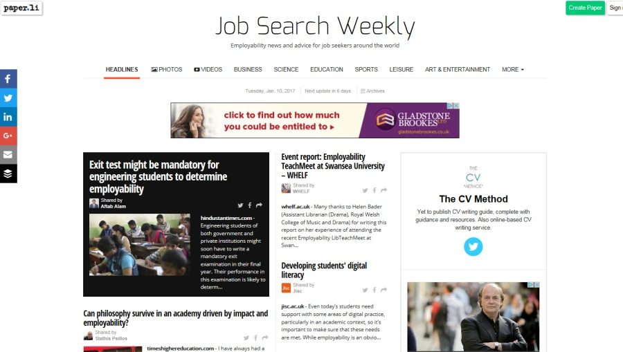 job-search-weekly-internet-explorer-10012017-154517-bmp