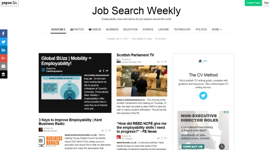 Job Search Weekly - Internet Explorer 01022017 103915.bmp.jpg