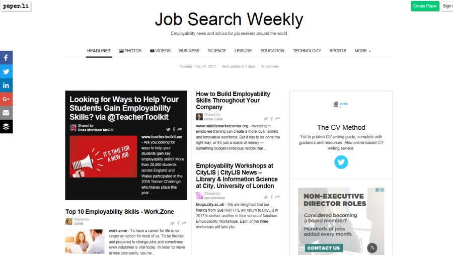 Job Search Weekly - Internet Explorer 07022017 132011.bmp.jpg