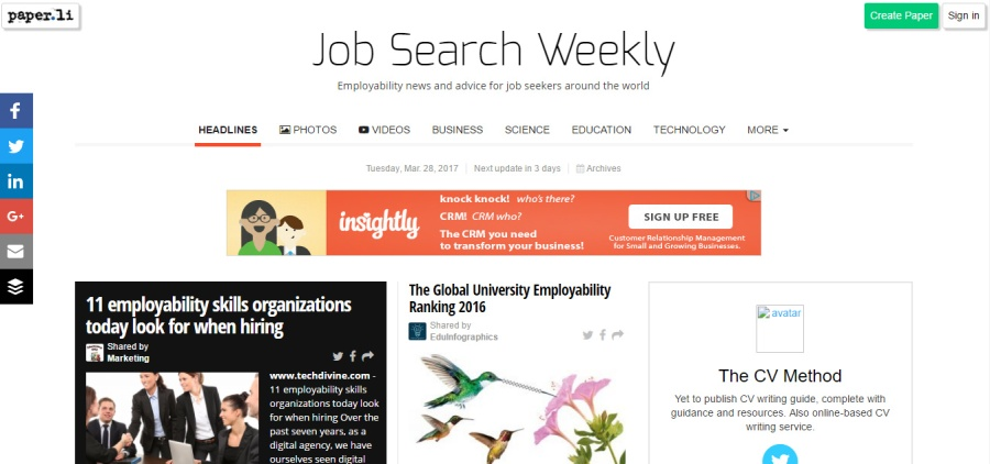 Job Search Weekly - Google Chrome 01042017 201839.bmp