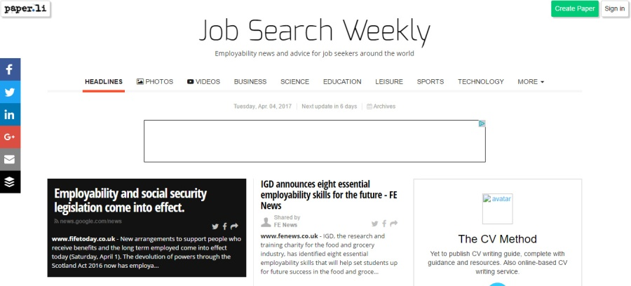 Job Search Weekly - Google Chrome 05042017 135225.bmp