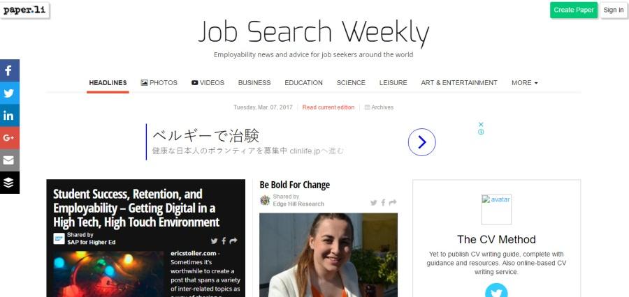 Tuesday, Mar. 07, 2017 - Job Search Weekly - Google Chrome 01042017 201822.bmp.jpg